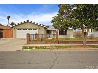 Address not provided Moreno Valley, CA MLS# CV19032824
