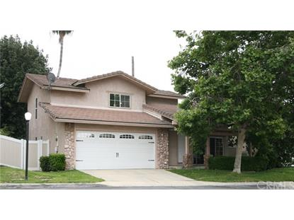 Address not provided Azusa, CA MLS# CV19128565