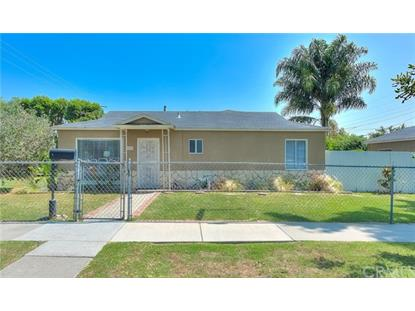 Address not provided Azusa, CA MLS# CV19129685