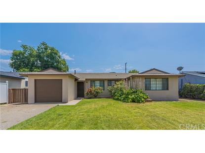 Address not provided Azusa, CA MLS# CV19130683