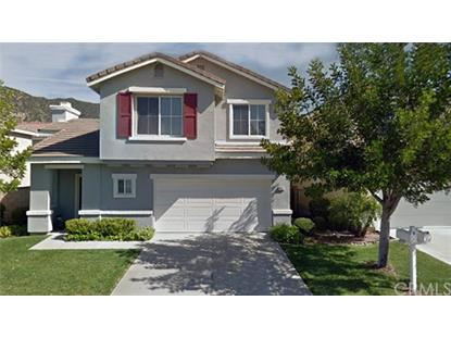 Address not provided Azusa, CA MLS# CV19134558