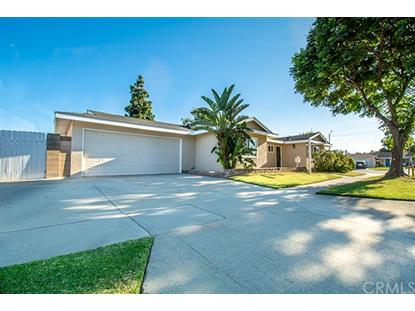 Address not provided Lakewood, CA MLS# CV19170532