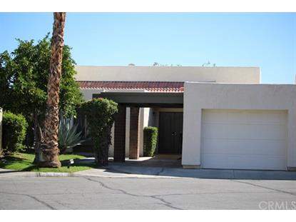 Address not provided Palm Springs, CA MLS# CV19246061