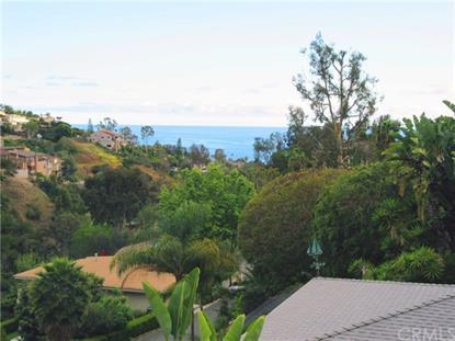 Address not provided Laguna Beach, CA MLS# DW18152566