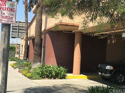 Address not provided Downey, CA MLS# DW18185732