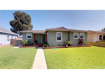 Address not provided Whittier, CA MLS# DW18207216