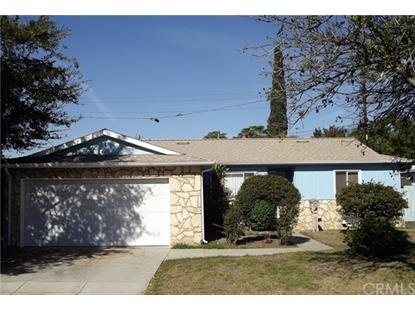 Address not provided La Puente, CA MLS# DW18270093