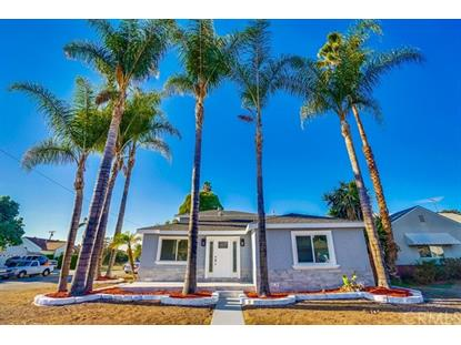 Address not provided Whittier, CA MLS# DW18274644
