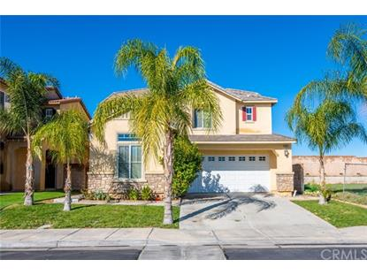 Address not provided Lake Elsinore, CA MLS# DW18288586