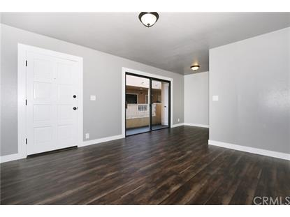 Address not provided Long Beach, CA MLS# DW19000171