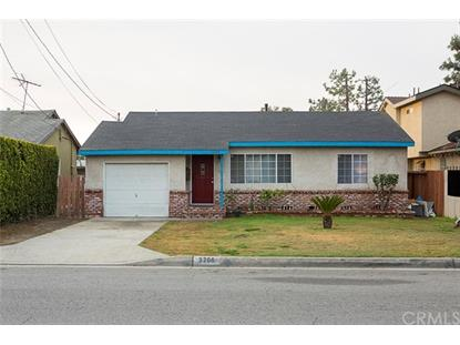 Address not provided Downey, CA MLS# DW19006101