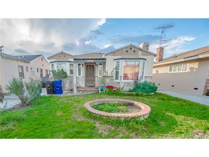 Address not provided South Gate, CA MLS# DW19007931
