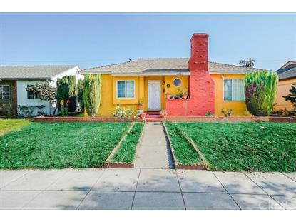 Address not provided South Gate, CA MLS# DW19010441