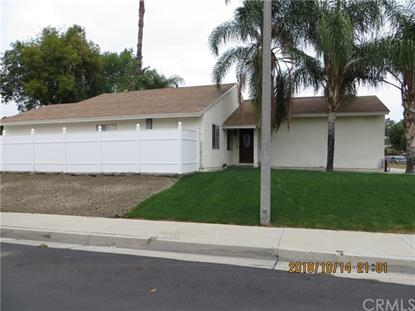 Address not provided West Covina, CA MLS# DW19010600