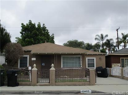 Address not provided Downey, CA MLS# DW19018805