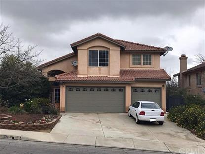 Address not provided Lake Elsinore, CA MLS# DW19025384
