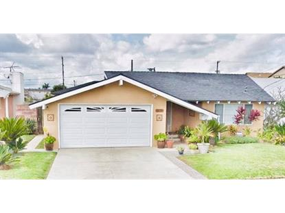 Address not provided Gardena, CA MLS# DW19108540