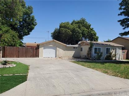 Address not provided Downey, CA MLS# DW19113761