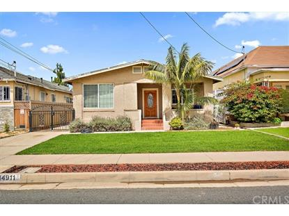 Address not provided Gardena, CA MLS# DW19121205