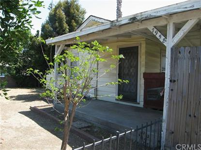 Address not provided Downey, CA MLS# DW19127908