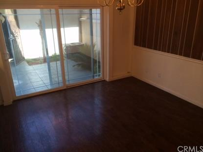 Address not provided Downey, CA MLS# DW19134870