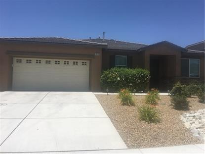 Address not provided Palmdale, CA MLS# DW19135555
