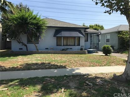 Address not provided Lakewood, CA MLS# DW19161003