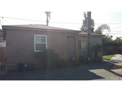Address not provided Whittier, CA MLS# DW19167999