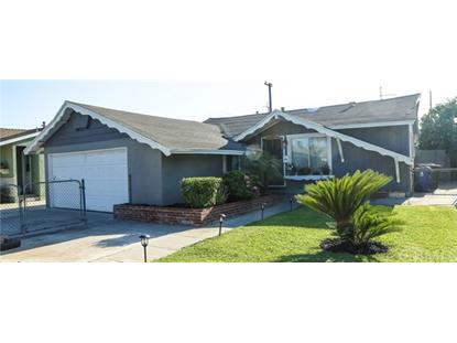 Address not provided Lakewood, CA MLS# DW19170604
