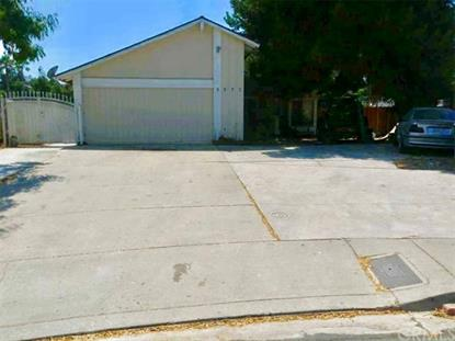 Address not provided San Diego, CA MLS# EV18195131