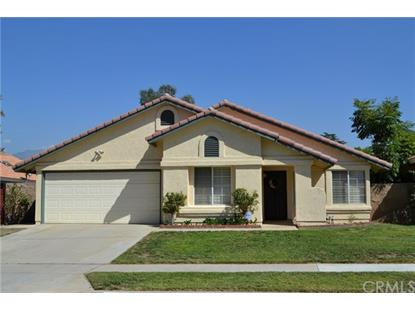 Address not provided Redlands, CA MLS# EV18211362