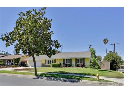 Address not provided Redlands, CA MLS# EV18215659