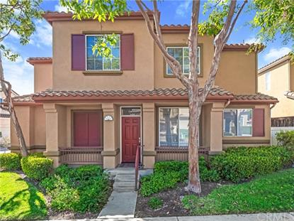Address not provided Rancho Santa Margarita, CA MLS# EV18218830