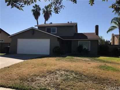 Address not provided Redlands, CA MLS# EV18225487