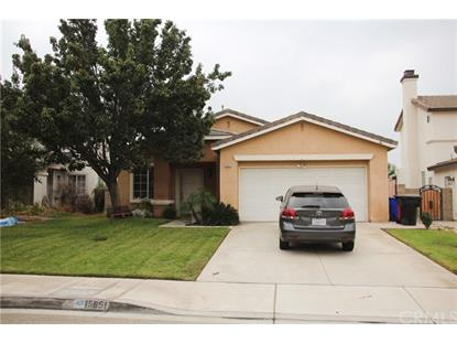 Address not provided Fontana, CA MLS# EV18243856