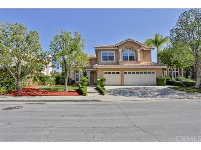 Address not provided Lake Elsinore, CA MLS# EV18263745