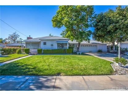 Address not provided Redlands, CA MLS# EV18272521