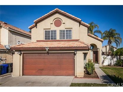 Address not provided Fontana, CA MLS# EV18290228