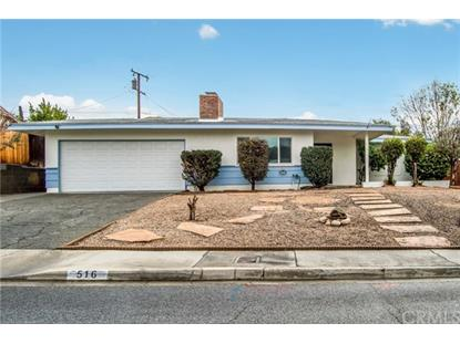 Address not provided Riverside, CA MLS# EV18296561