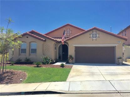 Address not provided Lake Elsinore, CA MLS# IG18056929