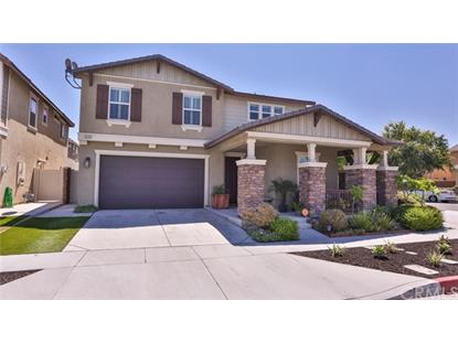 Address not provided Chino, CA MLS# IG18138726