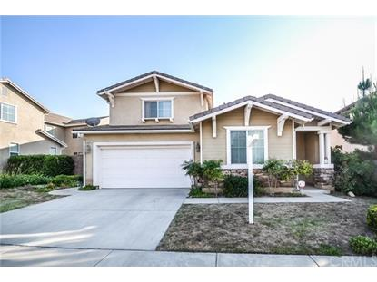 Address not provided Corona, CA MLS# IG18169351