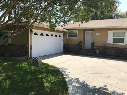 Address not provided Riverside, CA MLS# IG18170720