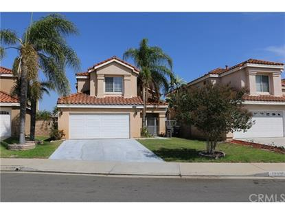 Address not provided Riverside, CA MLS# IG18216035