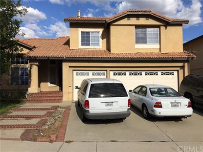 Address not provided Rancho Cucamonga, CA MLS# IG18249250