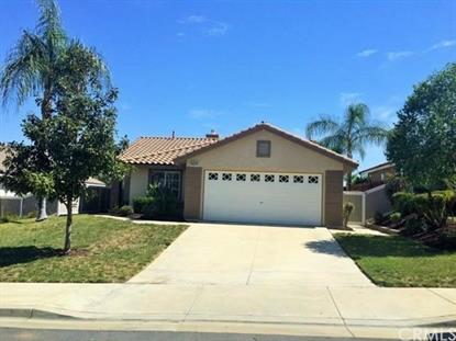 Address not provided Corona, CA MLS# IG18286179