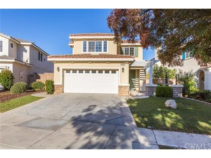 Address not provided Lake Elsinore, CA MLS# IG18287075