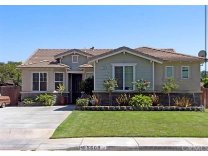 Address not provided Riverside, CA MLS# IG18287995