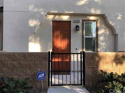 Address not provided Mira Loma, CA MLS# IG19001574