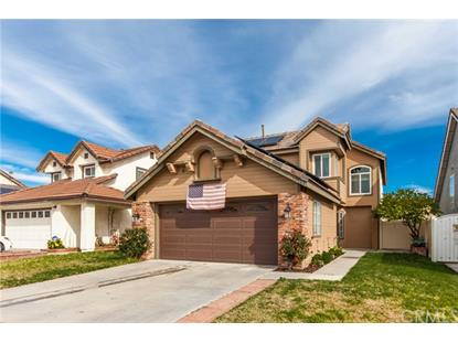 Address not provided Chino Hills, CA MLS# IG19007070